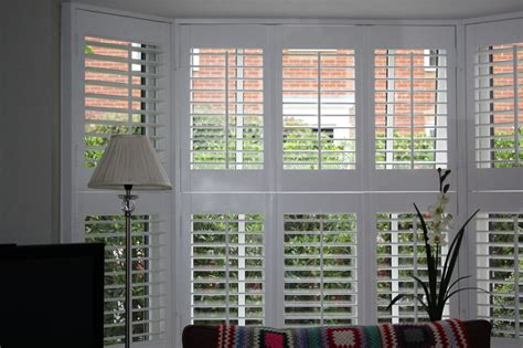 Cafe Shutters Interior by Plantation Shutters Gallery Bellavista Shutters And Blinds