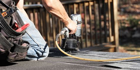 handyman near me top 7 things to before hiring local handyman handyman near me