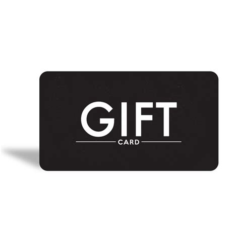 Video Gift Card - gift card 50 mary josephine jewelry