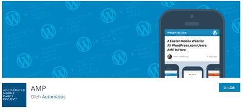 Bagaimana Menggunakan Tensimeter Digital menggunakan pada website anda