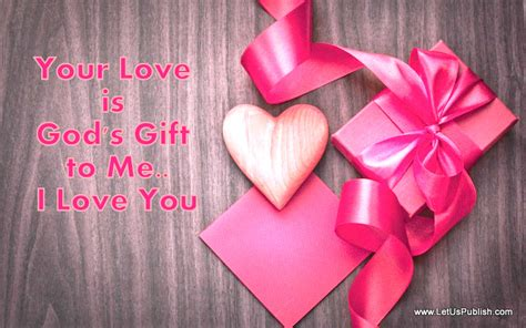 love quote wallpaper valentine day love quote in english beautiful romantic love hd wallpapers for couples let us