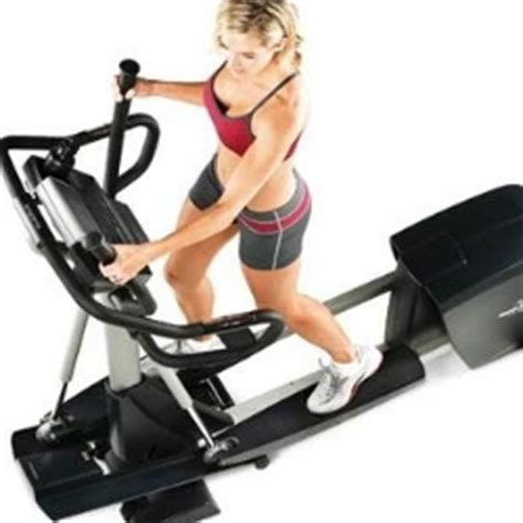 about elliptical machines benefits of