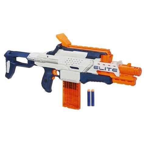 amazon nerf guns amazon com nerf n strike elite nerf cam ecs 12 blaster