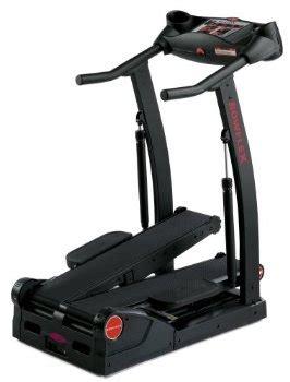 Types Of Bowflex Machines - bowflex treadclimber tc5000 stair climber machine