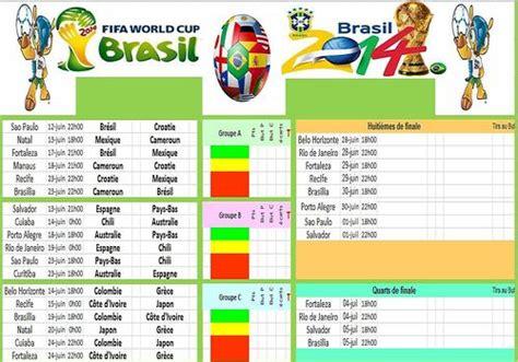 Calendrier 6 Nations Féminin 2016 T 233 L 233 Charger Calendrier Coupe Du Monde Br 233 Sil 2014 Pour
