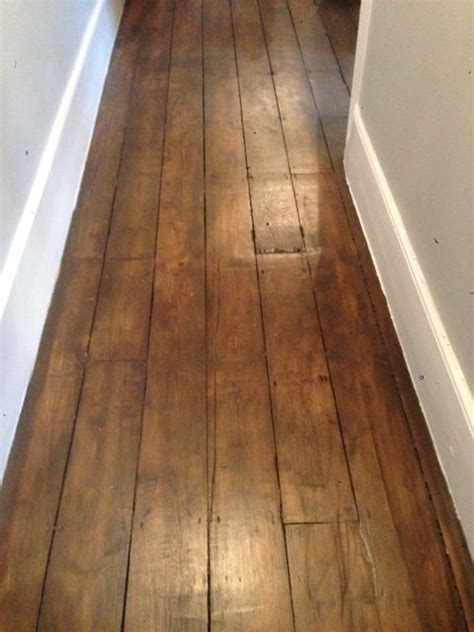 eh floorboard colour sanded and pine floor boards