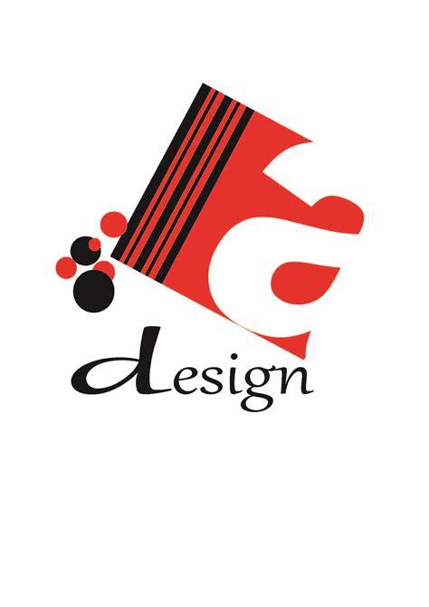 design graphics company logo design by anu priya at coroflot com