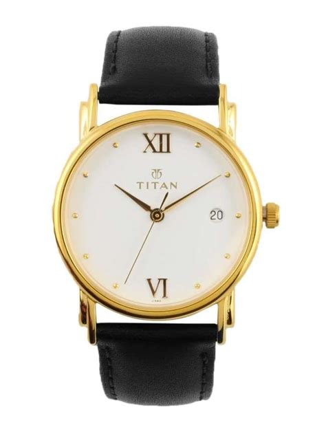 collection of wrist watches for 2014