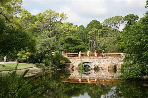 Japanese Garden Delray by Pin By Carmichael On Florida