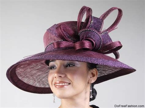 74 best images about fancy hats on