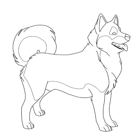 coloring pages of husky dogs husky coloring pages az coloring pages