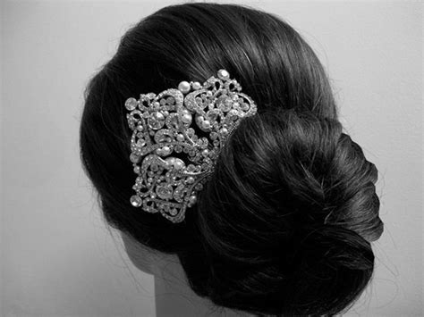 spanish mantilla comb hairstyles 19 best spanish costume hair images on pinterest