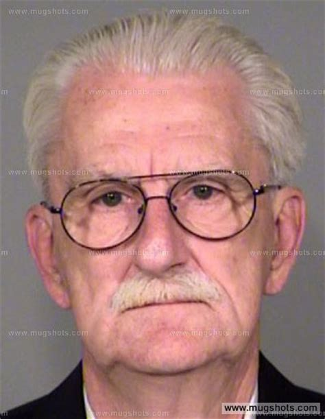 Indianapolis Department Arrest Records Alan Jones Marion County Indiana Deputy Fired After Dui