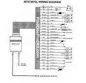 Alpine Head Unit Wiring Diagram Submited Images