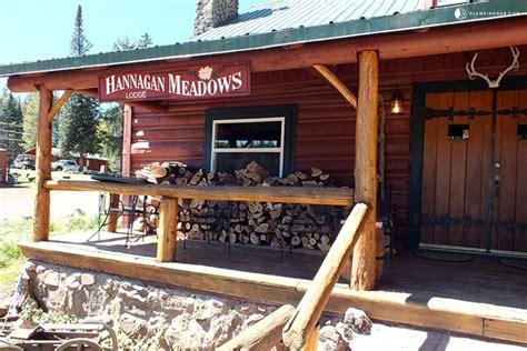 Alpine Arizona Cabin Rentals by Cabin Rental Near Alpine Arizona