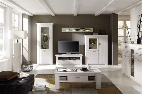 Landhausstil Weiß Wohnzimmer by Verzierung Wohnzimmer Landhausstil Holz Zum