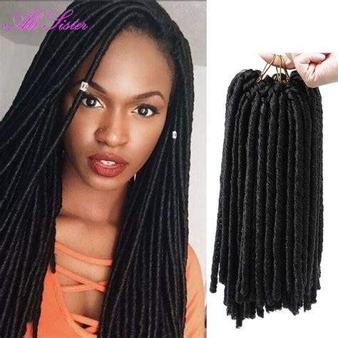 crochet hair locs 1000 ideas about crochet braids hair on pinterest