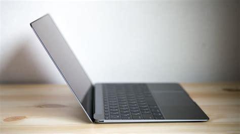 Macbook 12 2015 Mjy42greymf865silvermk42ngold 新型macbookレビュー パフォーマンスや使用感など でこにく