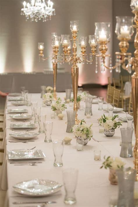 classic elegant wedding  registry bistro  toledo