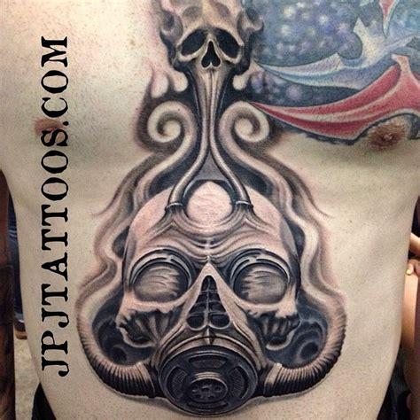 jose perez jr tattoo find the best tattoo artists