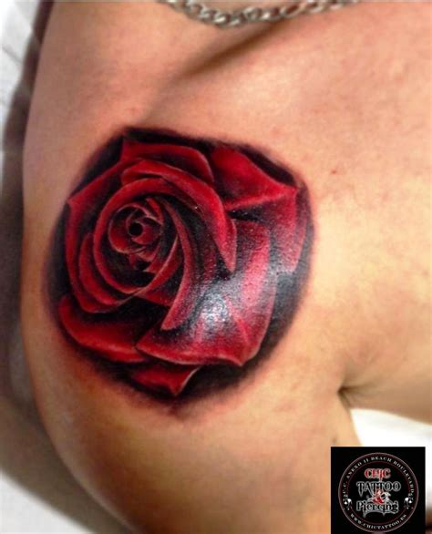 chic tattoos tattoos chic gran canaria
