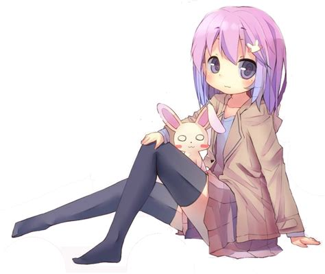 kawaii girl kawaii anime photo 34624507 fanpop forum