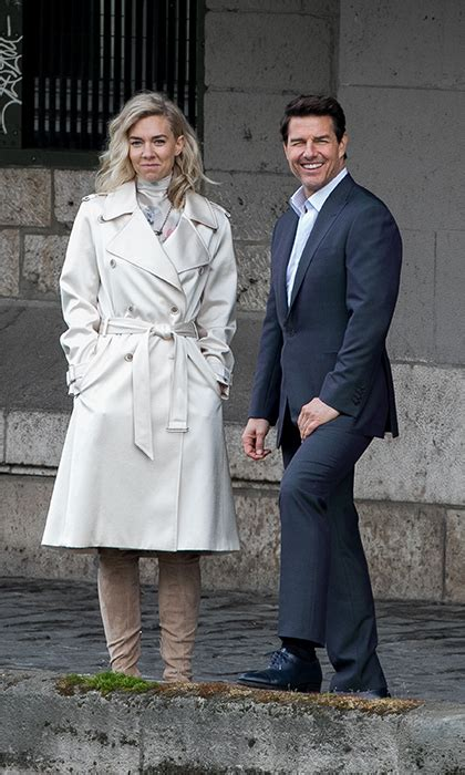 vanessa kirby is she married vanessa kirby of the crown addresses rumour she s dating