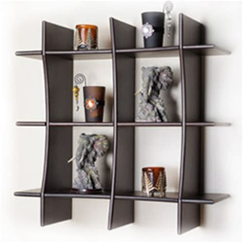 wall book shelves saikiran house of furniture wall shelves designs
