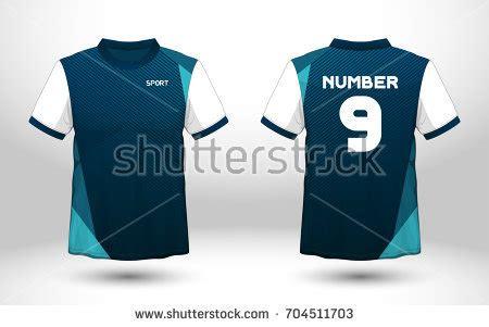 sport t shirt design templates sports shirt stock images royalty free images vectors
