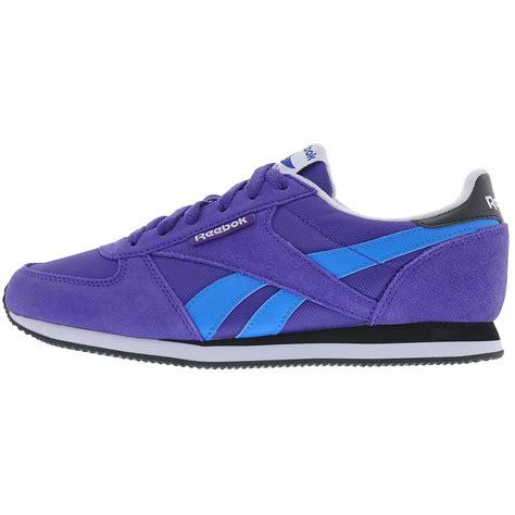 Reebok Royal Outdoor Original reebok royal cl jogger ss15 erkek spor ayakkab箟 m46197