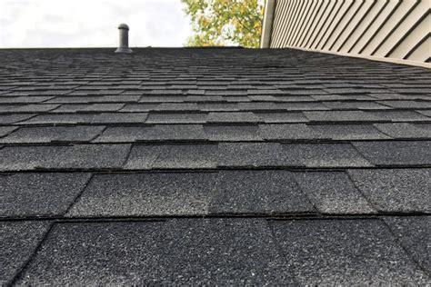 roof repair tips for grand rapids michigan home owners