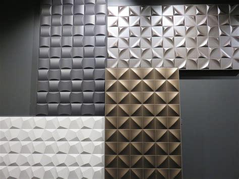 dimensional tile dimensional ceramic wall tiles coverings