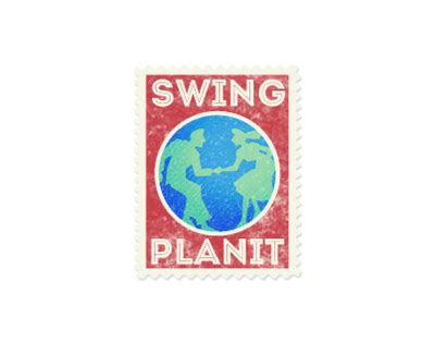 swing planit info