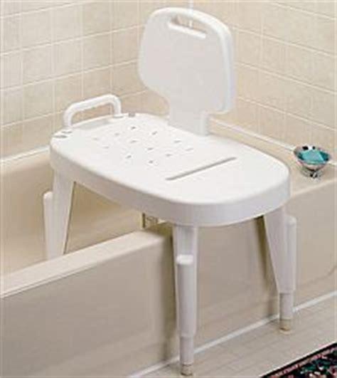 handicap shower transfer bench tub transfer bench walmart car interior design