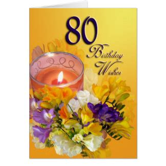 Gifts For 80 Year - 80 year birthday gifts on zazzle