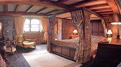 age to rent hotel room castle in clare ballyhannon castle clare castles in ireland