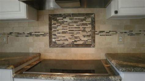 new interior home depot backsplash tiles for kitchen