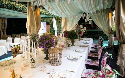 allestimento tavoli per matrimonio pranzo di matrimonio servito o a buffet lemienozze it