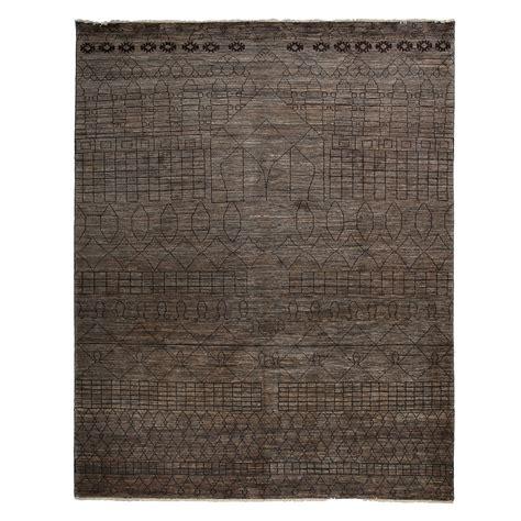 gabbeh collection rug gabbeh collection rug 8 2 quot x 10 3 quot bloomingdale s