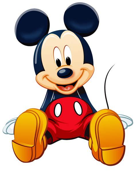 mickey mouse mickey mickey mickey mouse mice and