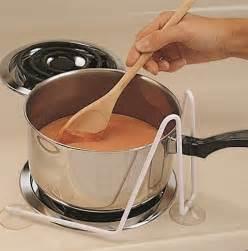 Pan Holder Kitchen Gadgets Kitchen Aid Cooking Utensils Kitchen