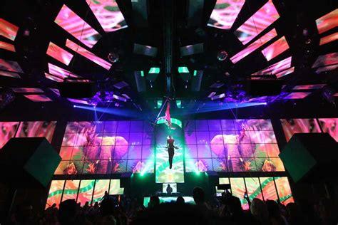 light nightclub mandalay bay feature light nightclub mandalay bay las vegas
