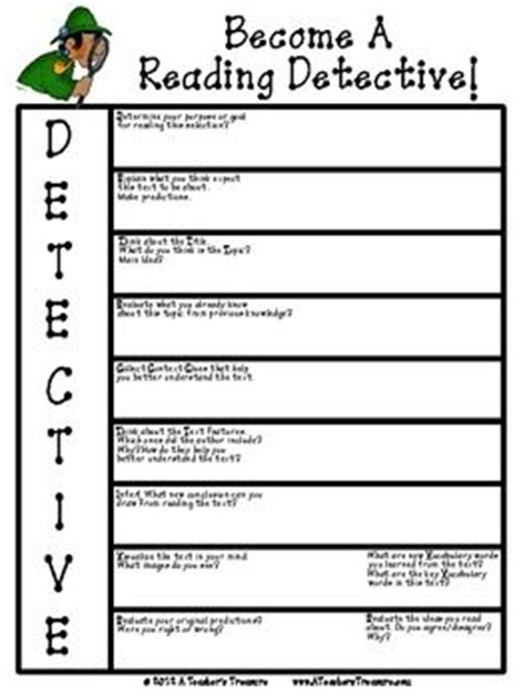 themes and conventions in reading ks2 guided reading activities ks2 non fiction reading