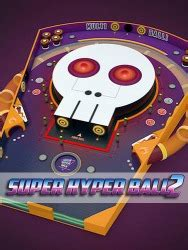 free download themes for android cherry mobile hyper download free super hyper ball 2 android mobile phone game