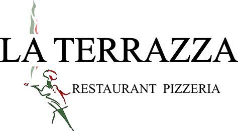la terrazza la terrazza restaurant italien 224 fribourg