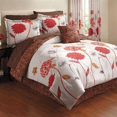 Brylane Home Bedding Sets 1000 Images About Home On Clothing Home Fryer And Bedspreads