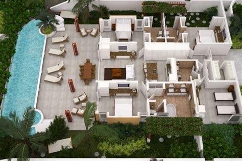 inspiring 3d bungalow house plans 4 bedroom 4 bedroom bungalow floor plan 4 simple 4 bedroom 4 bedroom3d house plans house plan ideas house plan ideas