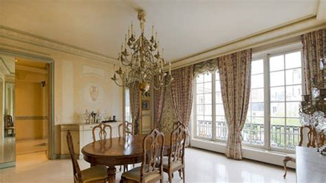 appartment for sale in paris luxury apartment in paris for sale extravaganzi