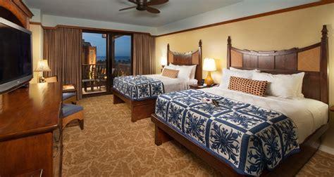 disney discount rooms discount to disney s aulani resort in hawaii 20 30 plus an 300 freebies2deals