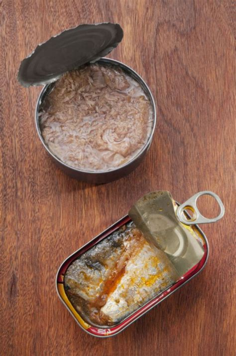 Might Serve Far Less Than 45 Days by 10 Toxic Items Lurking In Your Pantry